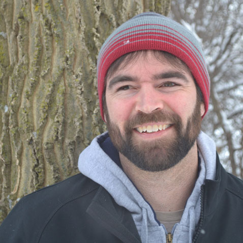 Tim Lawrence